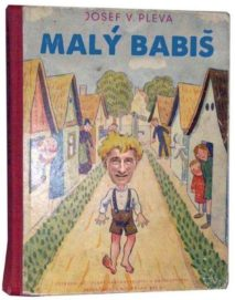 maly-babis